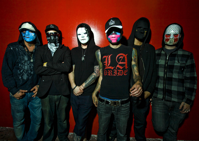 File:SS masks.png