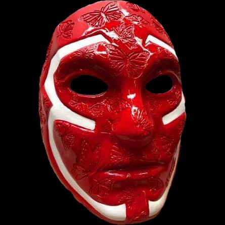 File:Johnny 3 Tears V mask red.png