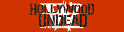 Hollywood Undead Wiki