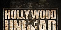 Hollywood Undead (album)