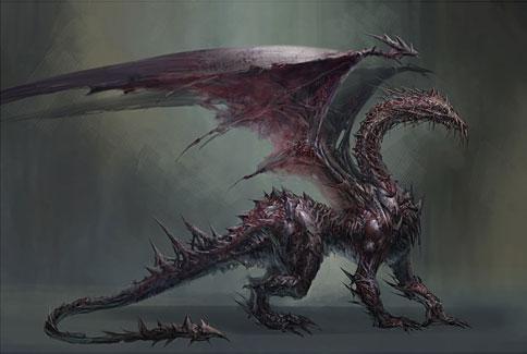 File:Flesh Dragon.jpg