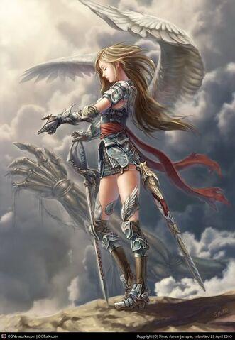 File:Warrior-angel2.jpg