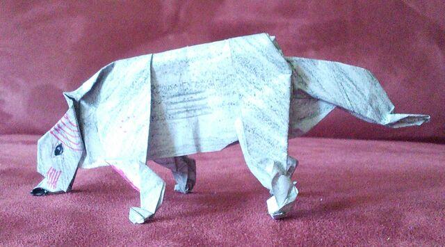 File:Origami Zurk 1.jpg