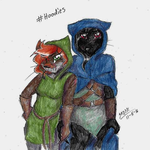 File:Ivy and Shadow 'Hoodies'.jpg