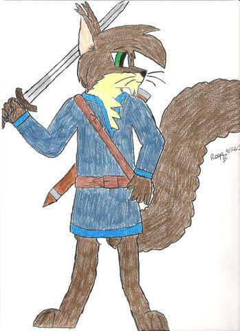 File:Squirrel Warrior.jpg