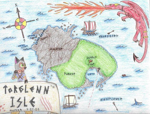 File:DoR Map of Torglenn Isle.jpg