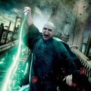 1000px-Voldemortwallpaper