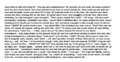 Thumbnail for version as of 02:41, May 14, 2013