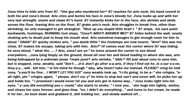 File:Sad story.png
