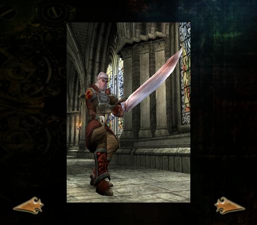 File:Swordsman 2.png