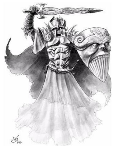 File:Wraithknight.png
