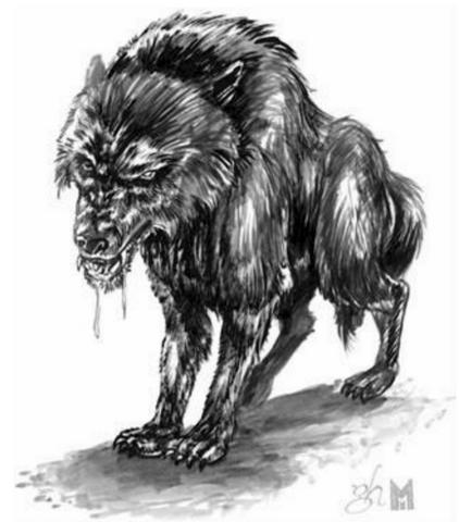 File:Grimwolf.png