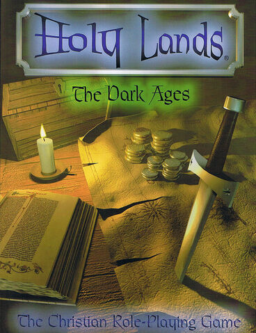 File:Holy Lands Cover.jpg