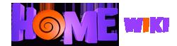 Home 2015 Wiki
