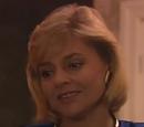 Marilyn Mayo