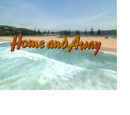 Home And Away Soap Opera Wiki