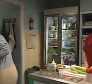 H&a diner fridge