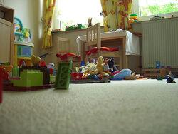 Spielzeug / Toys