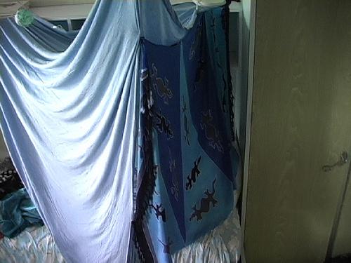File:Tent!.jpg