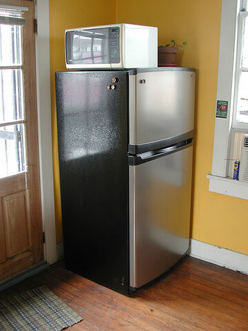 File:New Fridge.jpg