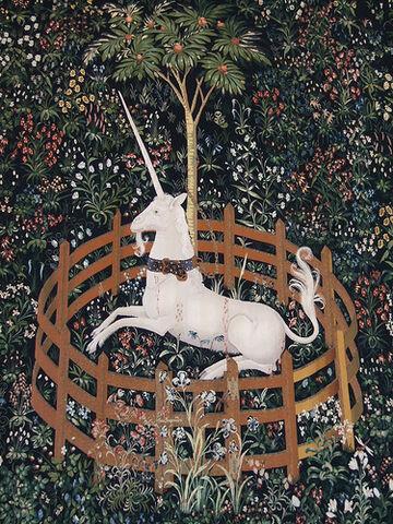 File:The Unicorn Hunt.jpg