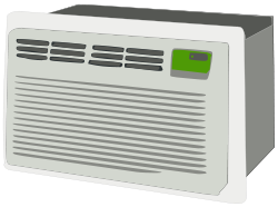 File:Air conditioner.png