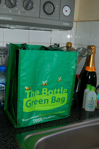 File:Another green bag.jpg