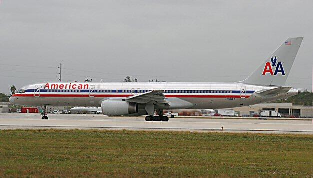 File:Boeing 757.jpg