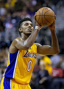 File:Nick Young Lakers.jpg