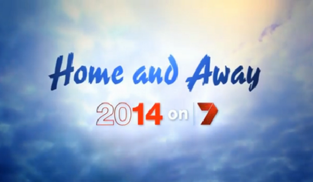 File:2014on7.png