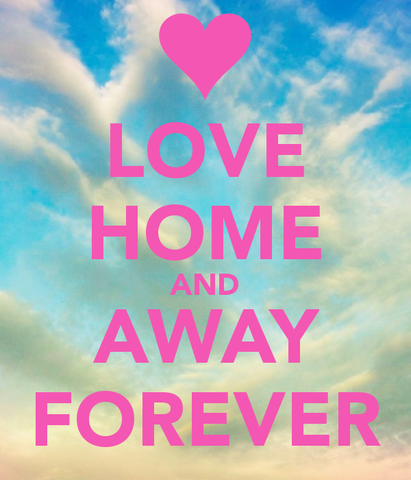 File:LOVE HOME AND AWAY FOREVER 4.png