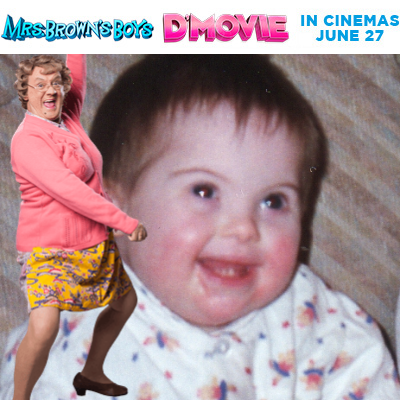 File:Mrs browns boys fan.png