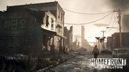 HOMEFRONT-THE-REVOLUTION-ANNOUNCE-6