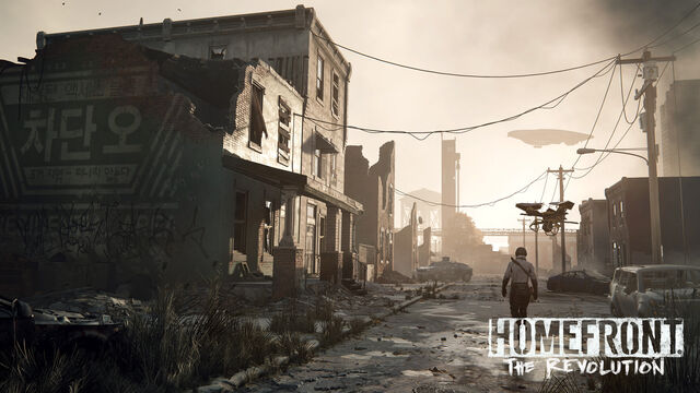 File:HOMEFRONT-THE-REVOLUTION-ANNOUNCE-6.jpg