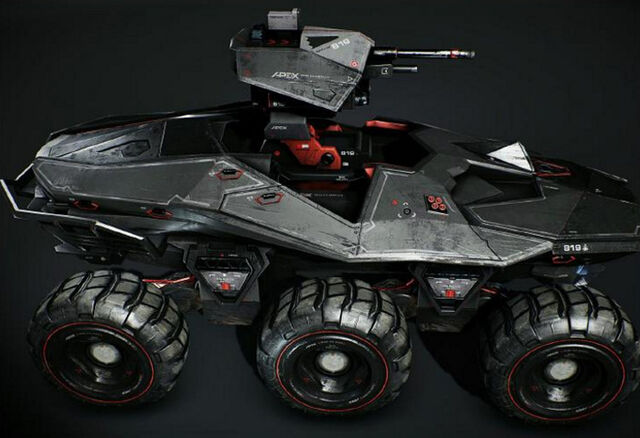 File:690958543 preview homefront revolution 2 goliath vehicle mnpctech.jpg