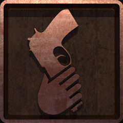 File:HF Pistol Whipped.png