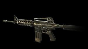 File:300px-M4 Gun.jpg