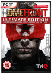 File:HomefrontUltimate-PACK-169x240.png