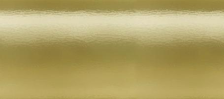 File:Golden.png