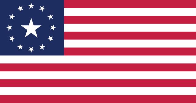 File:American Resistance.png