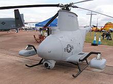 File:Aerial Drone.jpg