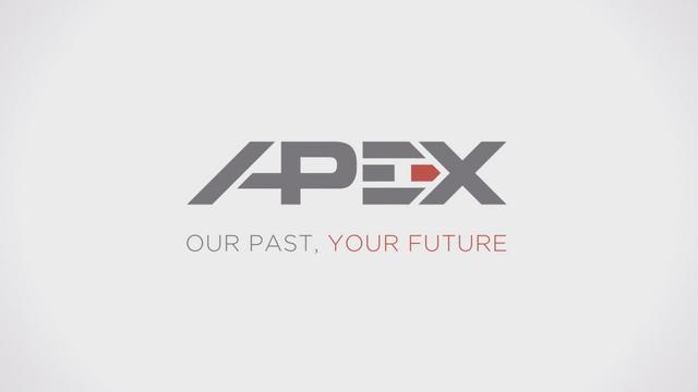 File:APEX.png