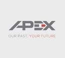 APEX Corporation