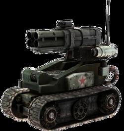 Anti-tankdrone1