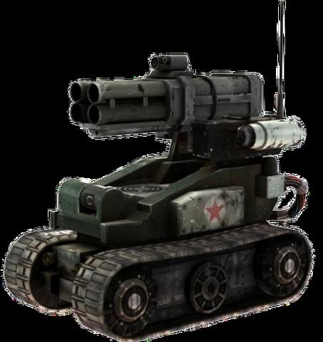 File:Anti-tankdrone1.png