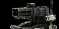 MQ-60 AT Rhino