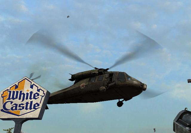 File:Black Hawk.png