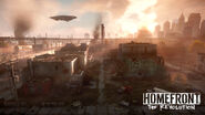 HOMEFRONT-THE-REVOLUTION-ANNOUNCE-2