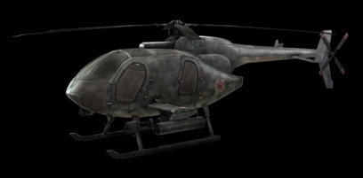 File:ScoutHelicopter-1.jpg