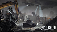 HOMEFRONT-THE-REVOLUTION-ANNOUNCE-5